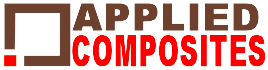 Applied Composites Building Materials and Supplies