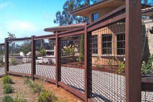 Phoenix Fence Contractors